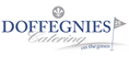 Doffegnies Catering